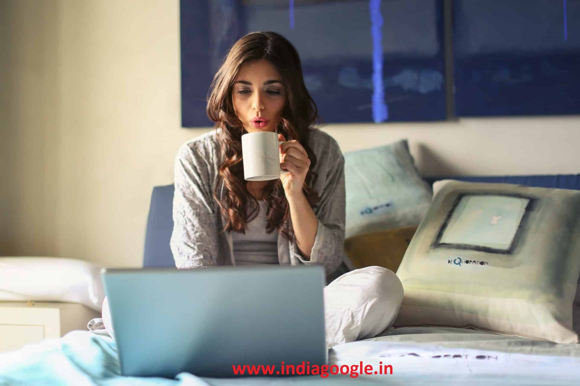 Coffee helps to fight depression | Benefits of Coffee