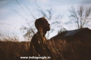 how to quit smoking tips from indiagoogle.in