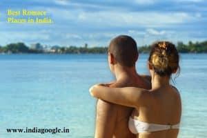 best honeymoon Places in India   Honeymoon Destinations 2018 - 2019