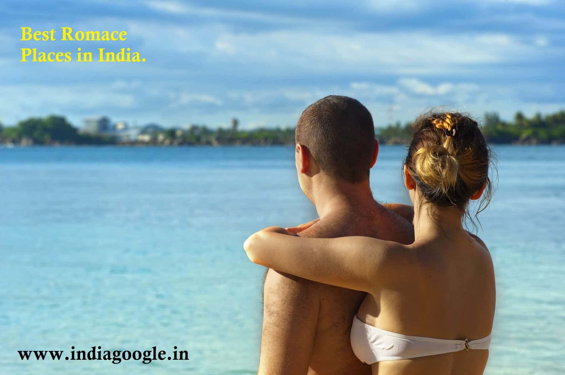 best honeymoon Places in India | Honeymoon Destinations 2018 - 2019