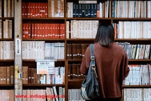 Psychology | how to Increase Concentrate on Studies