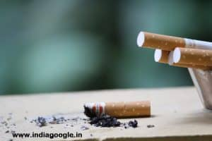 Tips for Quit Smoking | How to Quit Smoking