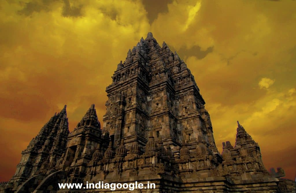 Top 10 Powerful Hindu Temples in South India | Top 10