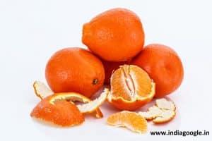 Use Orange Peels and Lemon Peels | health tips from indiagoogle