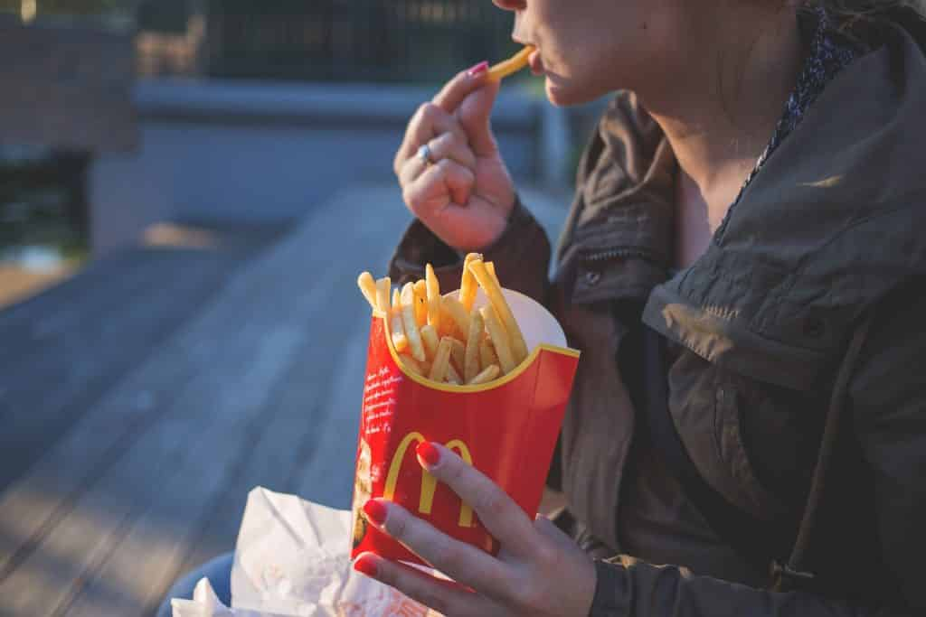 Bad Habits | Bad habits of Children
