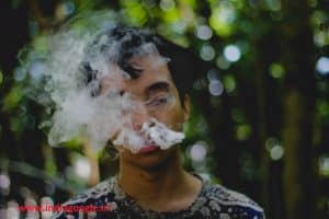 bad habits to avoid | List of bad habits