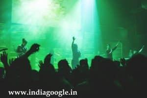 Best Songs in Tamil | Top 10 Best songs in Tamil