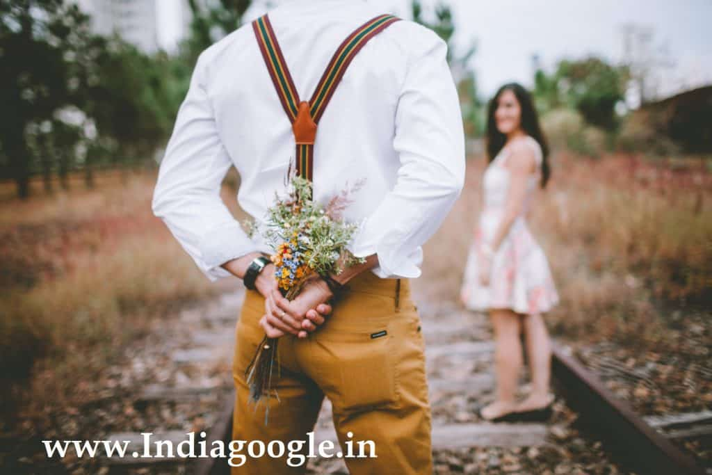 best ways to impress a girl |Best ways to Propose a girl