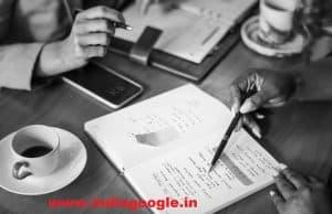 Earn Money | Online Earn money | tips to earn money