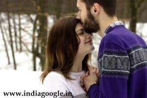 How to Impress girls | Tips to IMpress girls