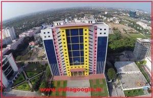 Top 10 best Engineering colleges in tamilnadu