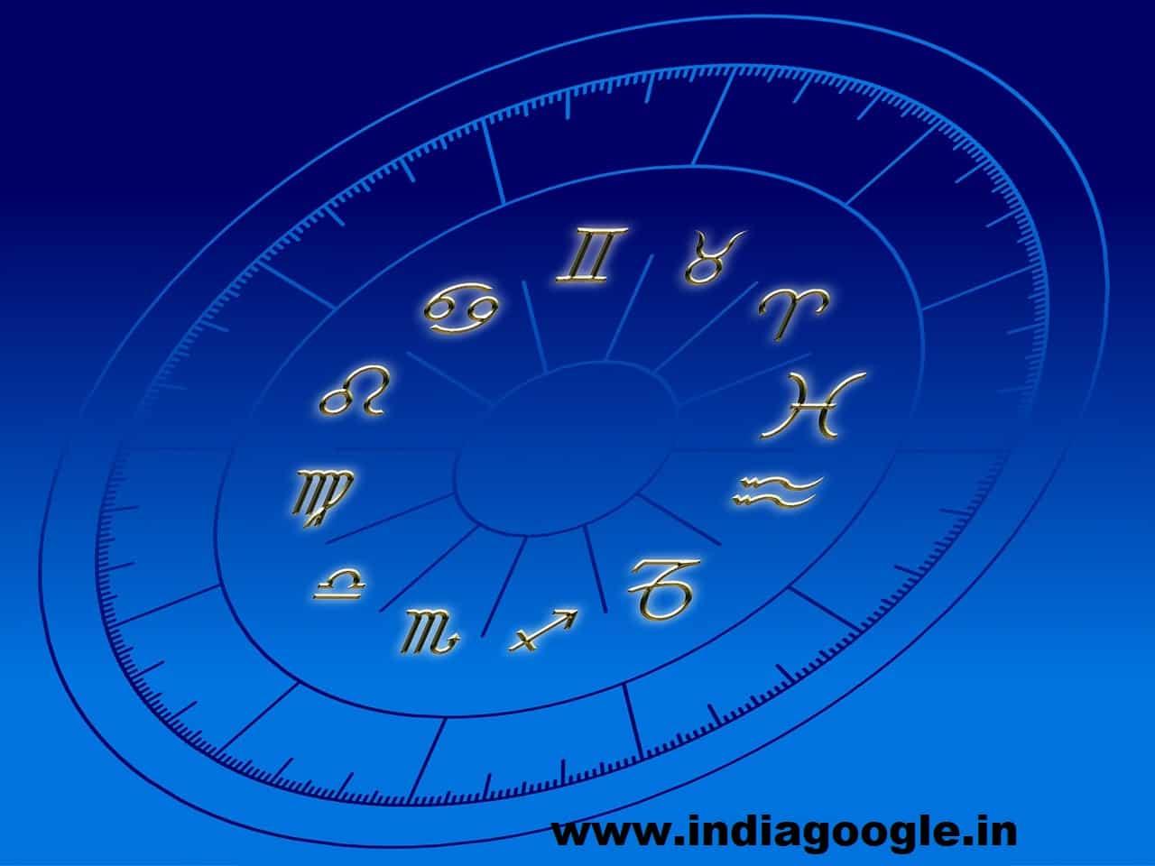 astrology 2019