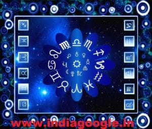 astrology-based-on-born-month