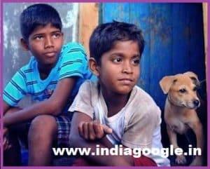 best movie in tamil