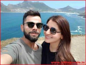 best pair in india