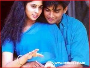best tamil movie