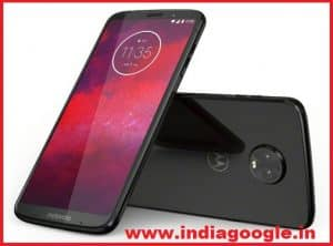 best mobile in india