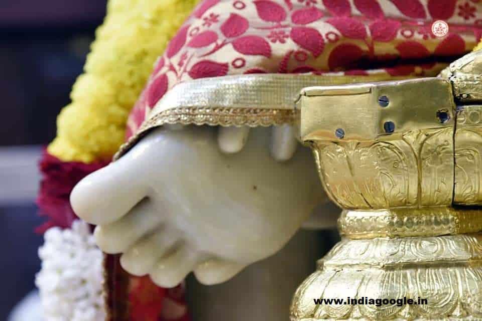 Sri Sai Quotes
