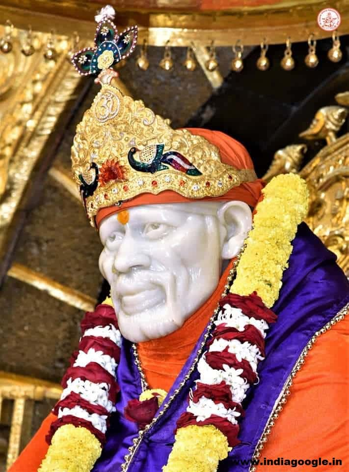 Sai Baba Images 2019 | Download Sai Baba Images | Sri Sai Wallpapers