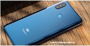 samsung phone in india