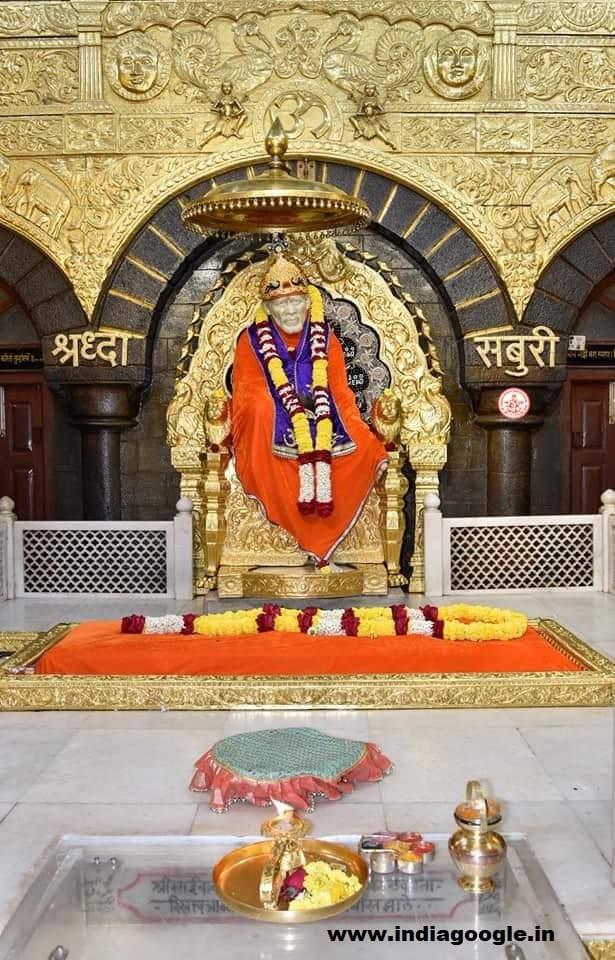 Sai Baba Images 2019 | Download Sai Baba Images | Sri Sai