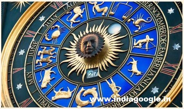 horoscope-monthly