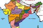 richest states