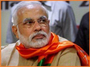 PM-Modi-ji