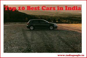 car-list