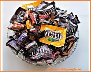chocolates-for-low-bp