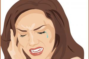headache-natural-home-remedies