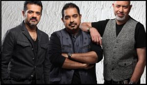 india music directors
