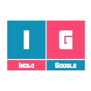 indiagoogle