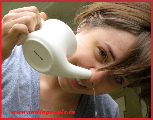 neti-pot-sinus-clear