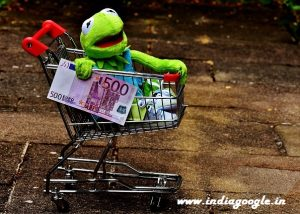 online-shopping-with-offers