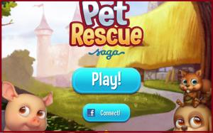pet-rescue-saga-girls-games