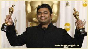 raman music director