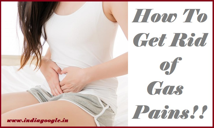 rid-of-gas-pain