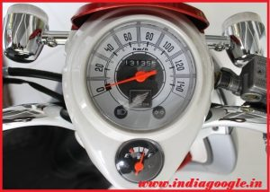scooters-in0india