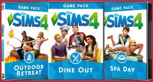 sims4 games