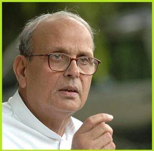 vp-singh-prime minister of india