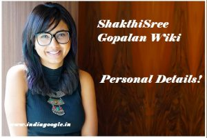 Shakthi-Sree-Gopalan