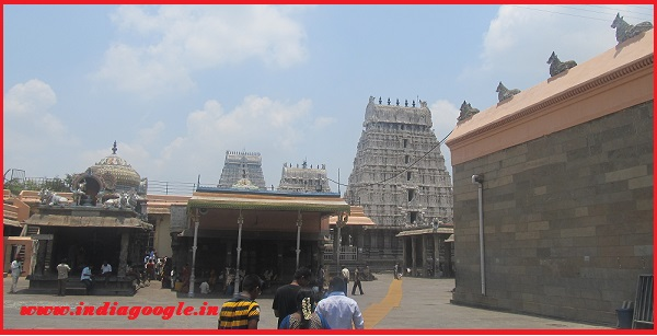 hindu good shiva