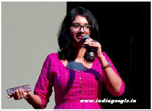 sakthisri goplan tamil singer
