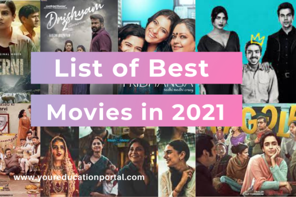 List-of-Best-Movies-in-India